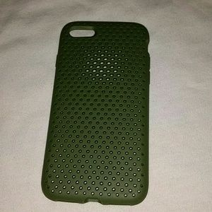 Other - Case iphone 7 / 8